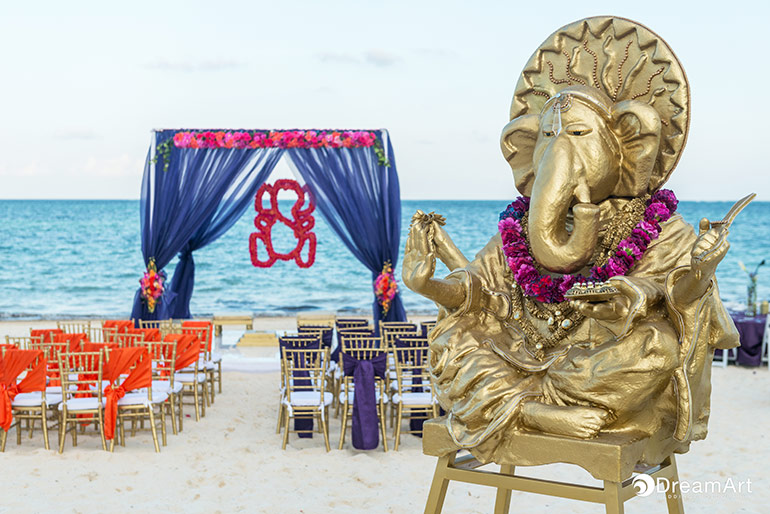 indian-beach-wedding