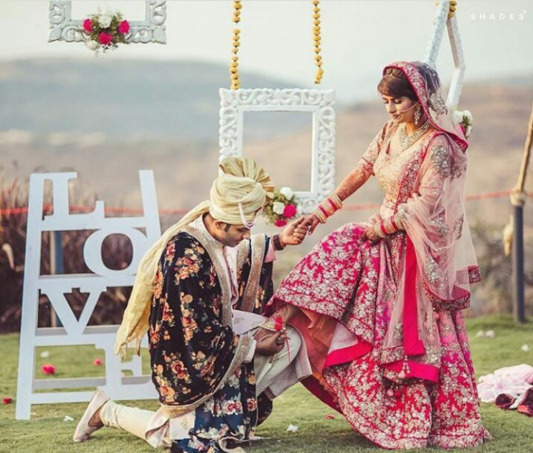 indian-destination-wedding-cost