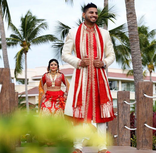 indian-wedding-couple
