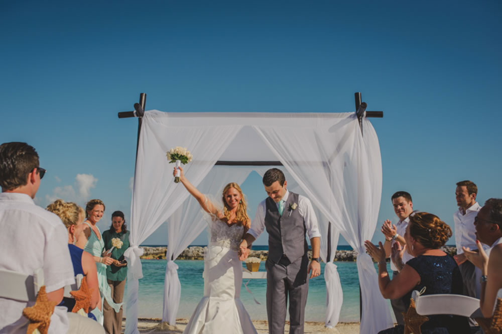 IWS help you choose best resorts for Indian destination wedding