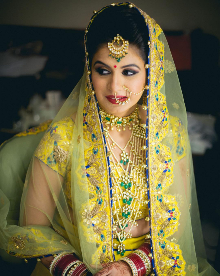 satlada- weddings_by_aninditha