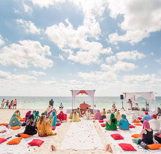 sikh-beach-wedding