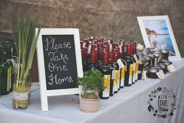 sula wines - with-love-nilma