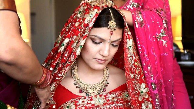 CineMonday - Catchlight Cinema - Punjabi and Nepali Wedding Video