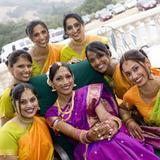Indian Bachelorette Party Ideas
