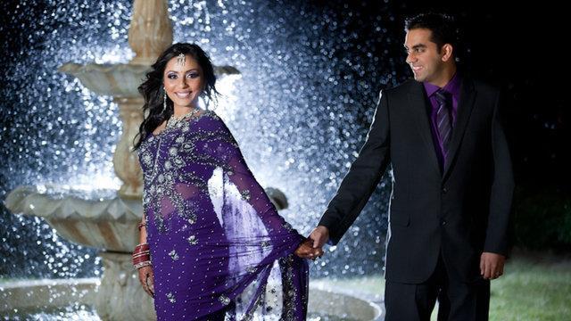 CineMonday: Ankita and Krishan