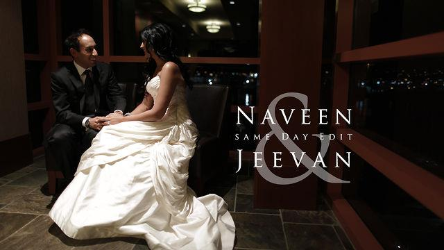 Indian Wedding Film by Love Story Media