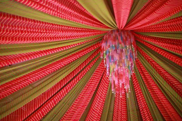 Hindu Wedding Film in Jaipur by Colorblind Production