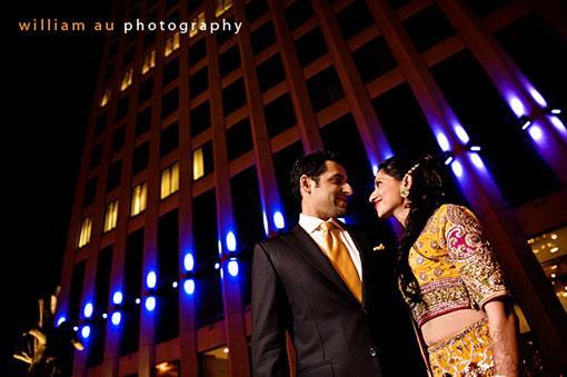 Real Indian Canadian Wedding - Anjali & Arun (3)