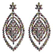 Contest: Amrita Singh Jewelry