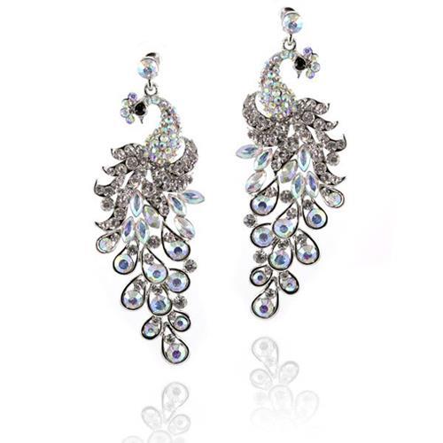 April Blossom Box Jewelry Giveaway Winner