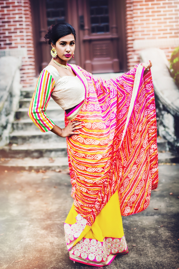 1a-indian-styled-shoot