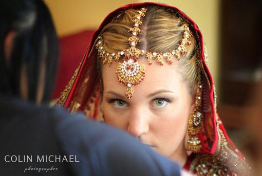 CA Multicultural Indian Wedding - Rosemary and Ravi (1)