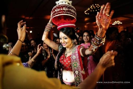DA9-Indian-bride-Sangeet-Jago-photo-e1361919384491