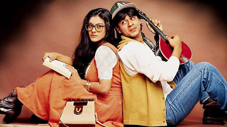Bollywood Wedding Movies