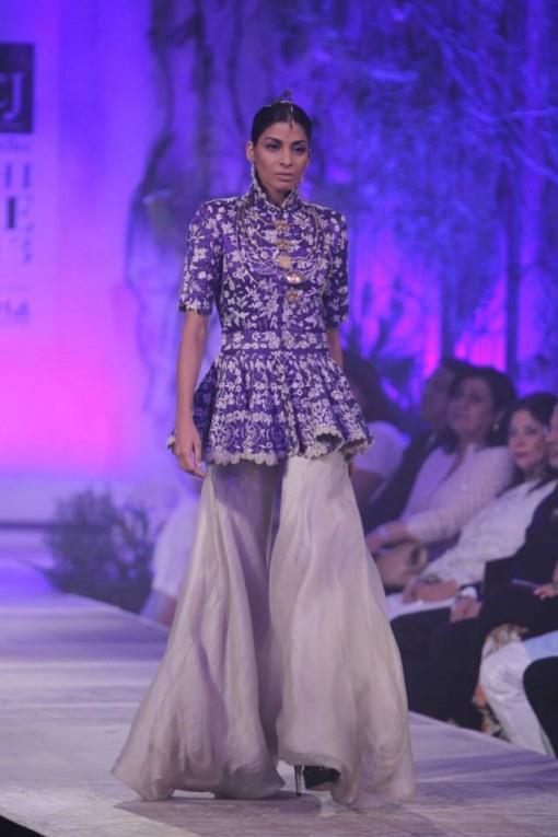dcw-13-anamika-khanna-purple-jacket-white-lengha-e1375738056779