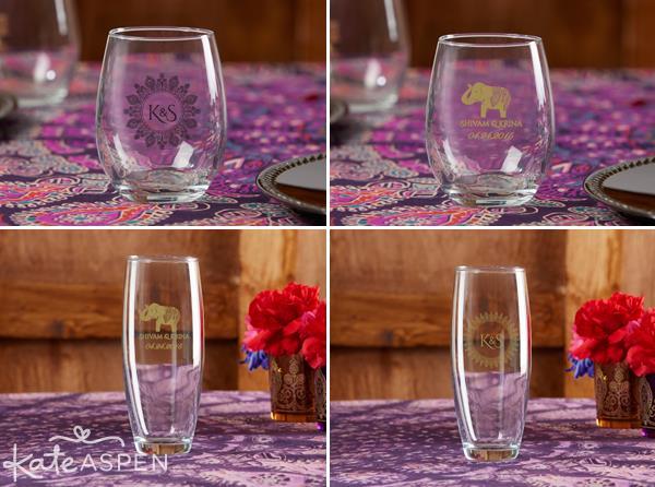 personalized-glassware