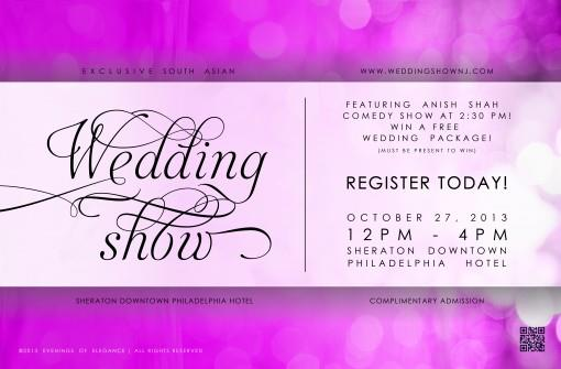 WEDDING-SHOW-2013-AD-11X17-e1382050421741