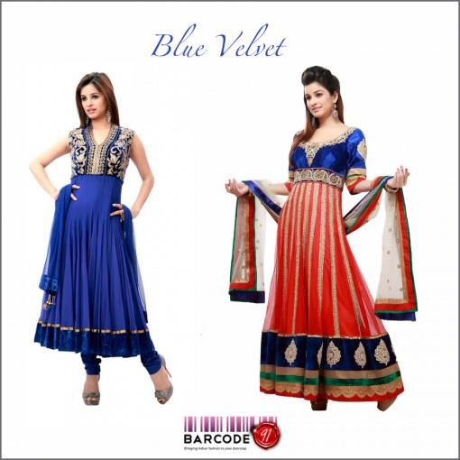 blue-velvet-e1377037510839