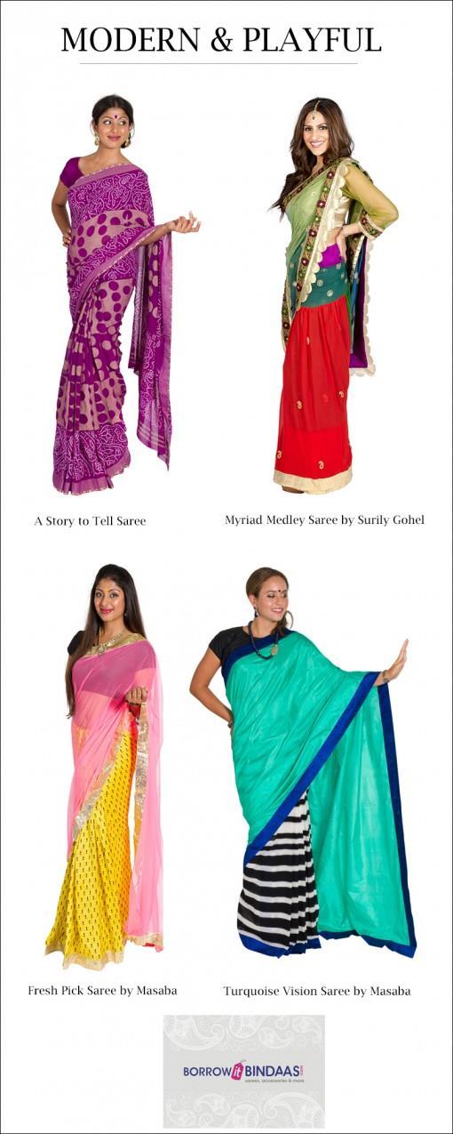 Modern-Playful-Indian-Fashion1-e1383313810648