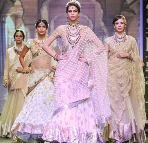 iijw-13-golecha-jewels-bridal-collection-e1376413596235