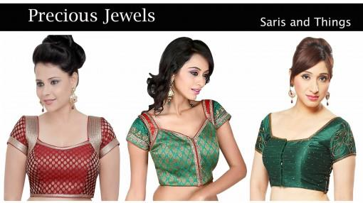 sari-blouse-template-3-e1384963576850
