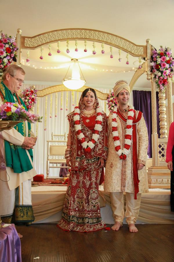 13a-indian-wedding-hindu-ceremony
