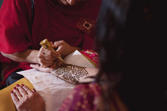 2a-indian-wedding-mehndi1