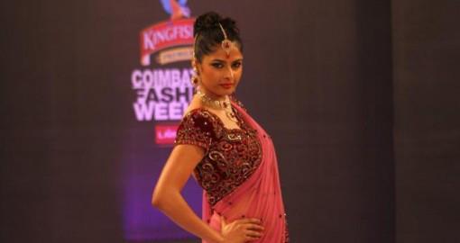 Indian Wedding Fashion- AD Singh