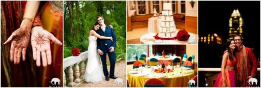 2012 Best Featured Indian Weddings of the Year - part 2