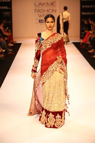 Shyamal-Bhumika5