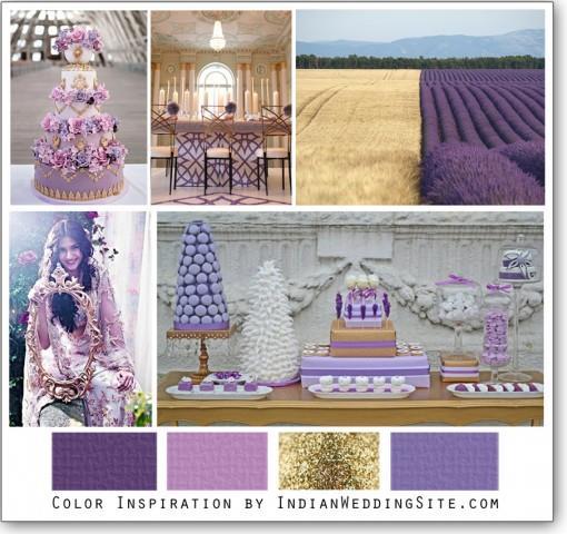 indian-wedding-color-palette-lavender-gold-copy-e1377191406856