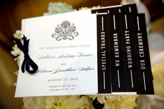 wedding-program-2