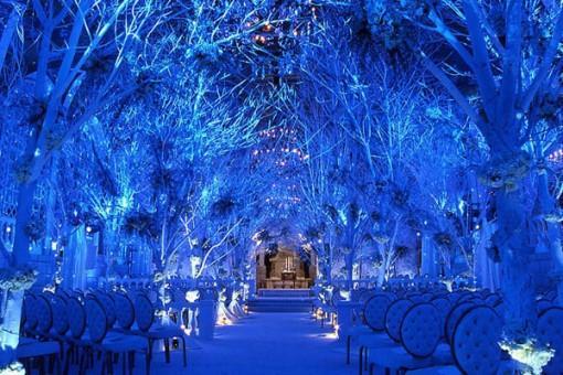 Blue-Wedding-Ceremony-e1379902351526