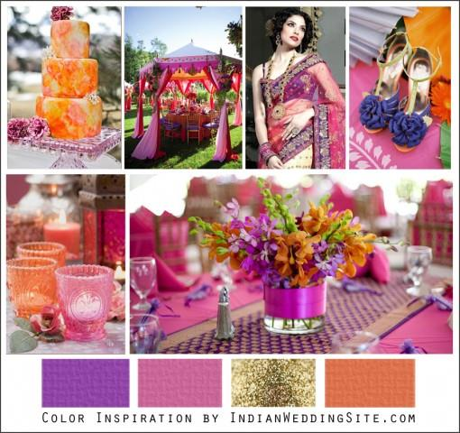 purple-pink-orange-wedding-palette-e1379020964344