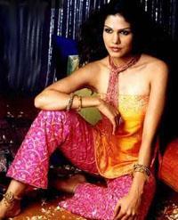 Shehnaai-Couture-pink-orange-suit