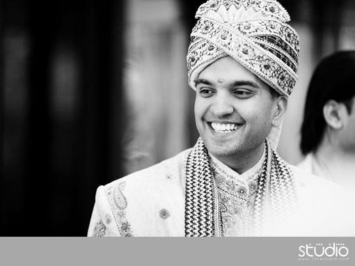 New Jersey Indian Wedding – Risha and Kalip (2)
