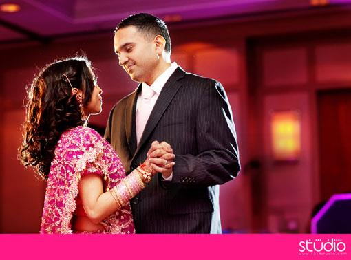 New Jersey Indian Wedding – Risha and Kapil (3)