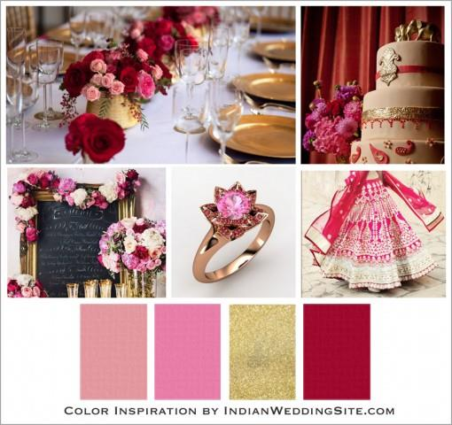 red-blush-pink-gold-indian-wedding-palette-copy-e1380291259498