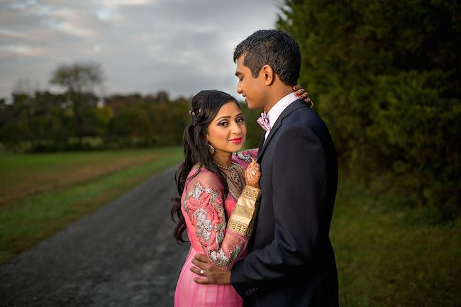 41a-indian-wedding-outdoor-portrait