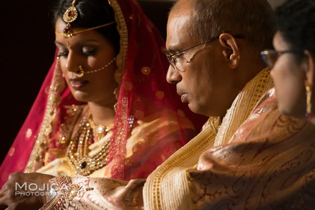5a indian wedding ceremony