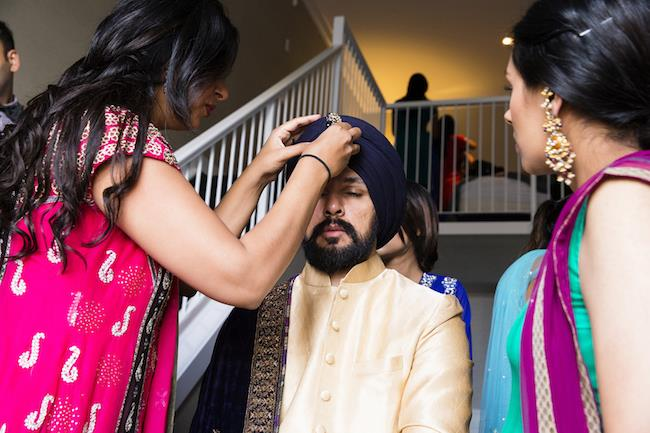14a-indian-wedding-groom-getting-ready
