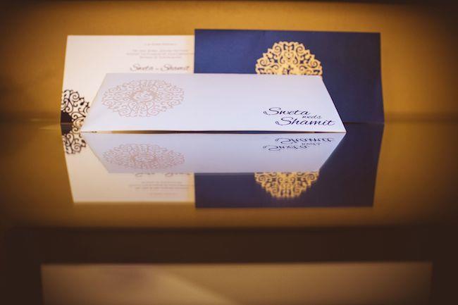 2a-indian-wedding-invitations