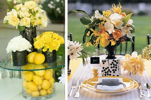 Shaadi Link Love - Centerpiece Boosters