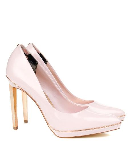us-Womens-Shoes-NYDEA-Leather-platform-court-Nude-Pink-HA4W_NYDEA_57-NUDE-PINK_1