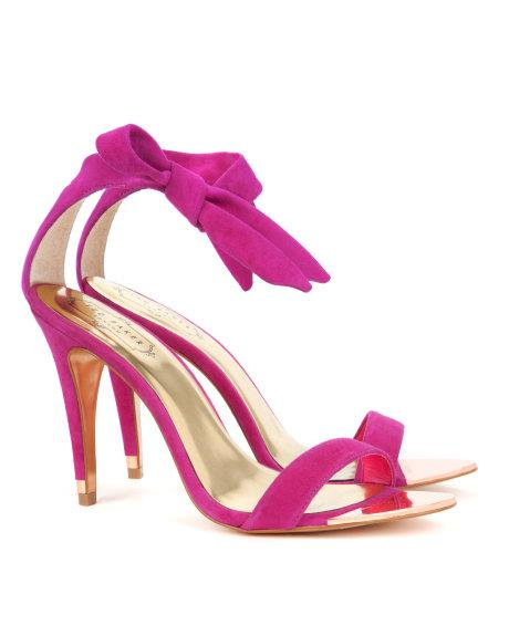 us-Womens-Shoes-SACKINA-Ankle-tie-heel-Bright-Pink-HA4W_SACKINA_56-BRIGHT-PINK_1