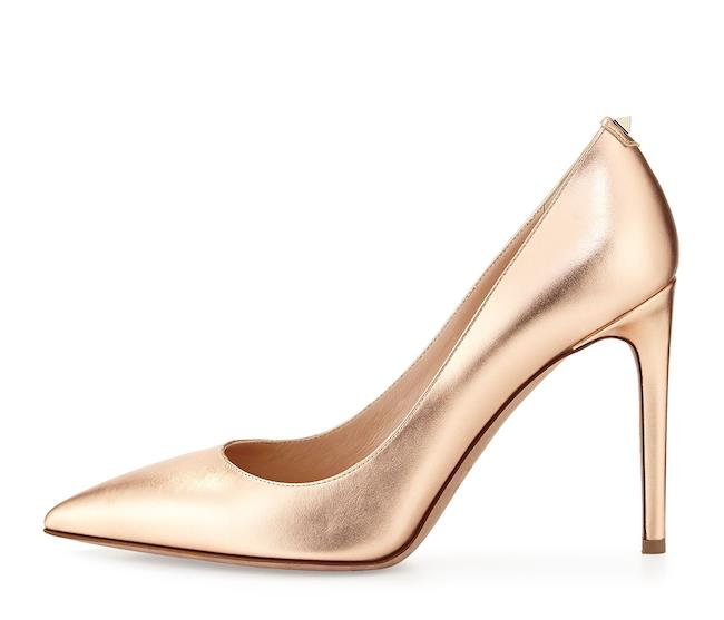 valentino-pink-metallic-leather-point-toe-pump-product-1-24918204-0-139740883-normal