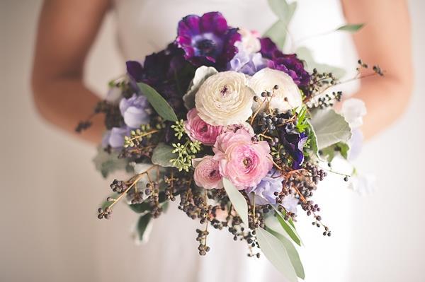 best-flowers-for-winter-weddings-09