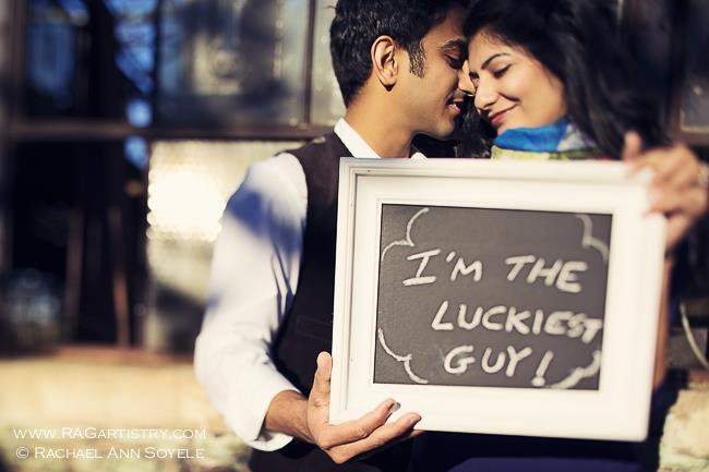 4achalk-board-prop-indian-wedding-esession