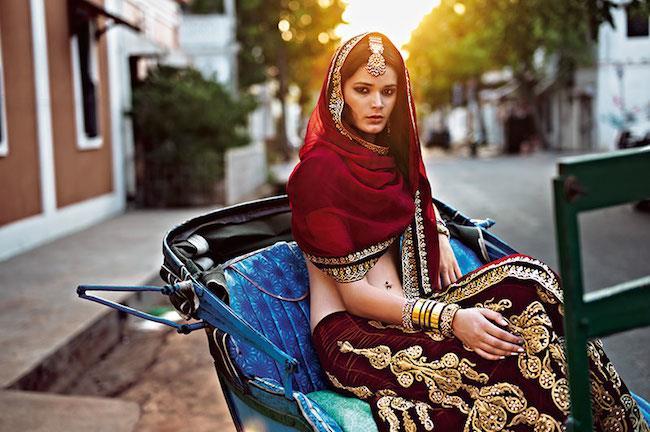 Monisha-Jaising-Vogue-Red-Lengha